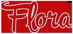 www.floralozenec.com